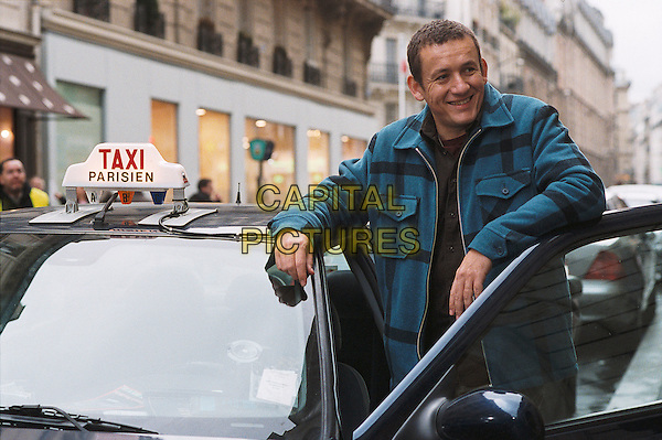 Dany Boon .in My Best Friend (2006).(Mon meilleur ami).*Filmstill - Editorial Use Only*.CAP/NFS.Supplied by Capital Pictures.