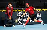 Valencia Open 500 (20-10-12)