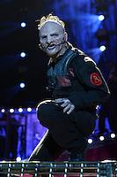 Slipknot In Concert FL