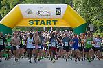 160618 Mayor's Marathon