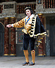Richard III<br />