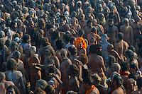 Khumbh Mela_India