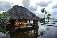 Mauritius - Resort
