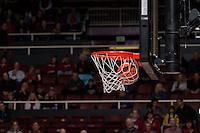 Stanford Basketball W vs University of Arizona, January 20, 2017