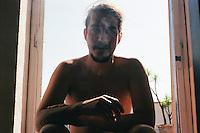 Xavier Acarin | Barcelona, Catalunya | 2009