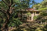Lumholtz Lodge Bed and Breakfast and home of Margit Cianelli - tree kangaroo wildlife carer.