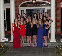 Winter Formal 2010