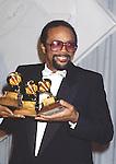 Quincy Jones 1984 Grammy Awards....
