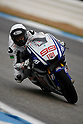2010/10/30 - mgp - Round17 - Estoril -