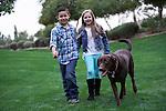 Estrella Kids 12/11/15