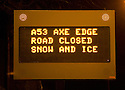 2015_01_27_AXE_EDGE_ICE