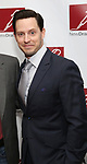 Andrew Call attends The New Dramatists' 68th Annual Spring Luncheon at the Marriott Marquis on May 16, 2017 in New York City.