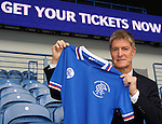 020513 Richard Gough