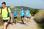 2016-07-23 Trailwalker 03 SB