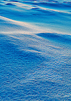 Snow at Tungenes, Rogaland.