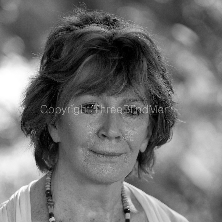 a biography of edna obrien an american novelist Founded in 2016 as a collaboration between pen america and the nabokov   edna o'brien, whose most recent novel, the little red chairs, was  plays, two  memoirs, poetry, screenplays and biographies, her work has.