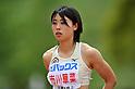 Kana Ichikawa (JPN),.APRIL 29, 2012 - Athletics : The 46th Mikio Oda Memorial athletic meet, JAAF Track & Field Grand Prix Rd.3,during Women's 100m at Hiroshima Kouiki Kouen (Hiroshima Big arch), Hiroshima, Japan. (Photo by Jun Tsukida/AFLO SPORT) [0003].