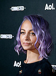 2014 AOL Newfront