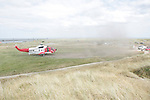 Rescue 16 Exercise