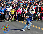 2014 Manasquan Turkey Run