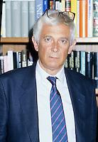 Gaspare Barbiellini Amidei
