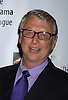 Mike Nichols..at the 71st Annual Drama League Awards Luncheon on ..May 13, 2005 at the Marriott Marquis Hotel. ..Photo by Robin Platzer, Twin Images
