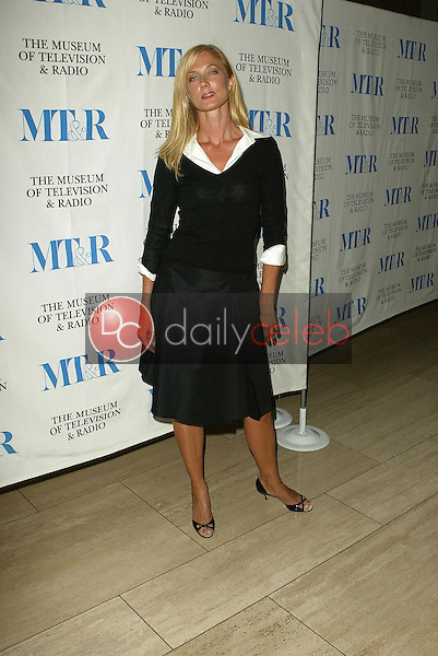Joely Richardson<br />at &quot;Miami Black and Blue: A Look at Nip/Tuck&quot;. Museum of Television and Radio, Los Angeles, CA. 09-19-05<br />Jason Kirk/DailyCeleb.com 818-249-4998