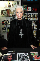 Celeste Yarnall<br />