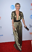 BEVERLY HILLS, CA. December 4, 2016: Julianne Hough at the 2016 TrevorLIVE LA Gala at the Beverly Hilton Hotel.<br /> Picture: Paul Smith/Featureflash/SilverHub 0208 004 5359/ 07711 972644 Editors@silverhubmedia.com