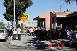 Tito's Tacos, Culver City