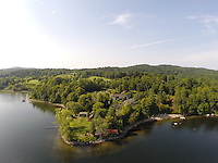 96 Furnace Point, Westport NY - John Burke