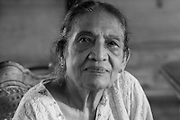 Marlenedhi Waidyasekare a friend of Sam Wickremasinghe