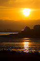 2015_05_27_APPLEDORE_SUNRISE