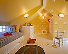 Design: Belle Maison (Sheldon Tager, Interior Designer)