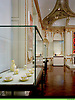 Marks Gallery by Architecture Research Office/Marks Gallery