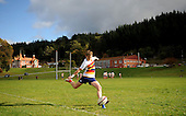 AI120525 Oamaru-Rugby, John McGlashan College 1st XV VS St Kevins College 1st XV 16th May 2015