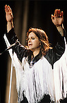 Various portraits & live photographs of the rock band, Ozzy Osbourne