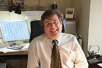 20100303b Fred Curran