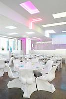 PIC_1917-Thasos Restaurant Florida