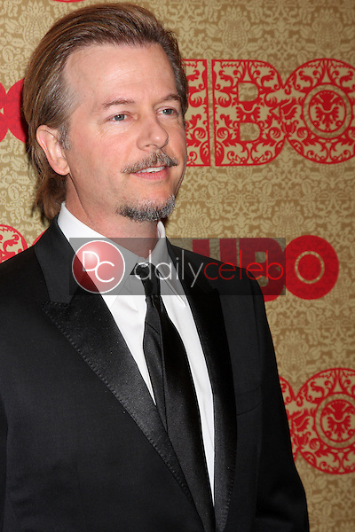 David Spade<br /> at the HBO 2014 Golden Globe Party. Beverly Hilton Hotel, Beverly Hills, CA 01-12-14<br /> David Edwards/DailyCeleb.com 818-249-4998