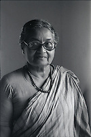 Chandra Thenuwara