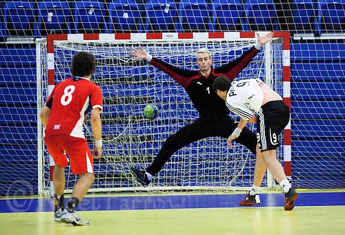 handball european championship