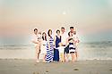 Tuttle Watkin Beach Session