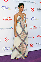 PACIFIC PALISADES, CA - JULY16: Nicole Mitchell Murphy at the 18th Annual DesignCare Gala on July 16, 2016 in Pacific Palisades, California. Credit: David Edwards/MediaPunch