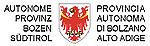 170322: Alpeuregio, Programm Landeshauptmann Kompatscher