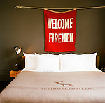 Ace Hotel Portland