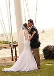 American Yacht Club Wedding<br /> July, 2010