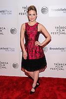 "APR 18 ""Tumbledown"" Tribeca Film Festival Premiere"
