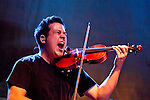 Yellowcard at Rams Head Live