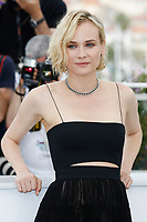 Cannes 2017: In The Fade Photocall